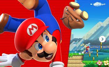 Süper Mario Run Oyunu,Süper Mario Run Oyunu oyun,Süper Mario Run Oyunu oyna,Süper Mario Run Oyunu oyunu ,Süper Mario Run Oyunu oyunları