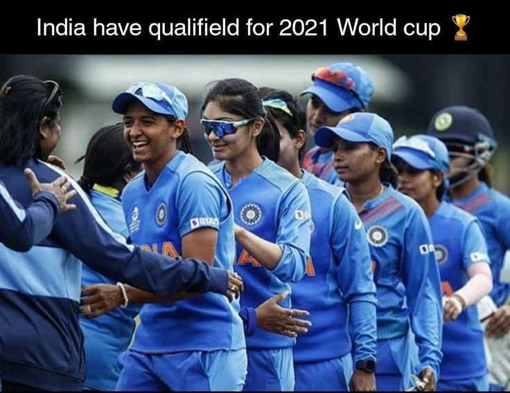 Pin by Jashandeep on Cricket Junkies in 2020 Virat kohli