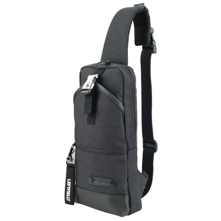 Sling Bags for Men Shoulder Sling Bag LEFTFIELD 314 (6)