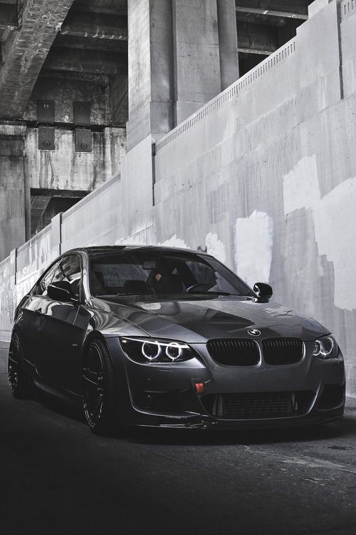 http://yrt.bigcartel.com BMW 335i