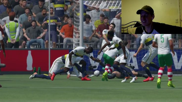 This Could Have Ended Badly | Race To Div 1 Episode 18