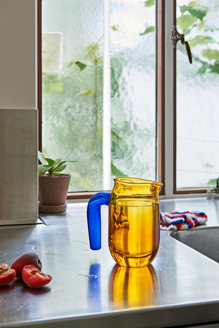 top 25 best moma store ideas on pinterest moma shop visual hay kitchen market moma design store new york