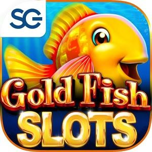 Gold Fish Casino Slots Free Coins: +100,000 COINS HERE! n02 [AUGUST 2]