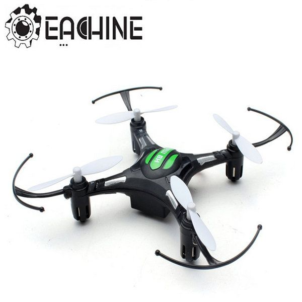 Aliexpress.com : Buy 2016 Hot Sale Eachine H8 Mini Headless RC Helicopter Mode 2.4G 4CH 6 Axle Quadcopter RTF Remote Control Toy from Reliable helicopter indoor suppliers on SuTing Trading Co., Ltd.
