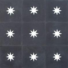 Stock online de carreaux ciment, motifs 20x20cm, unis 20x20cm, carreaux 15x15cm, patchworks, hexagonaux,, plinthes, bordures