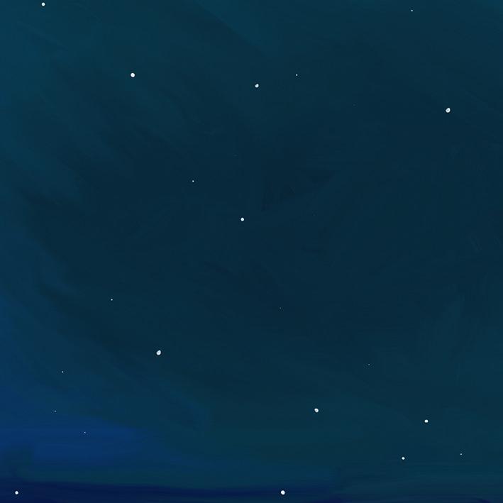"""El cielo está lleno de estrellas. Dicen que, sólo en la Vía láctea, hay entre 200.000 millones y 400.000 millones. ¡¡¡Y en todo el Universo 10.000.000.000.000.000.000.000.000!!! ¿Qué hacen todas ellas """"ahí arriba""""? #brillatuestrella"""