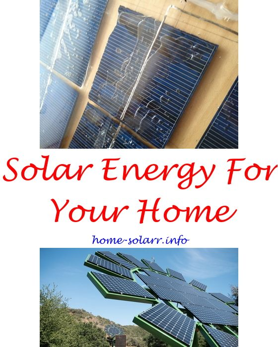 is home solar a good investment - solar power system kit.solar equipment 9141364020