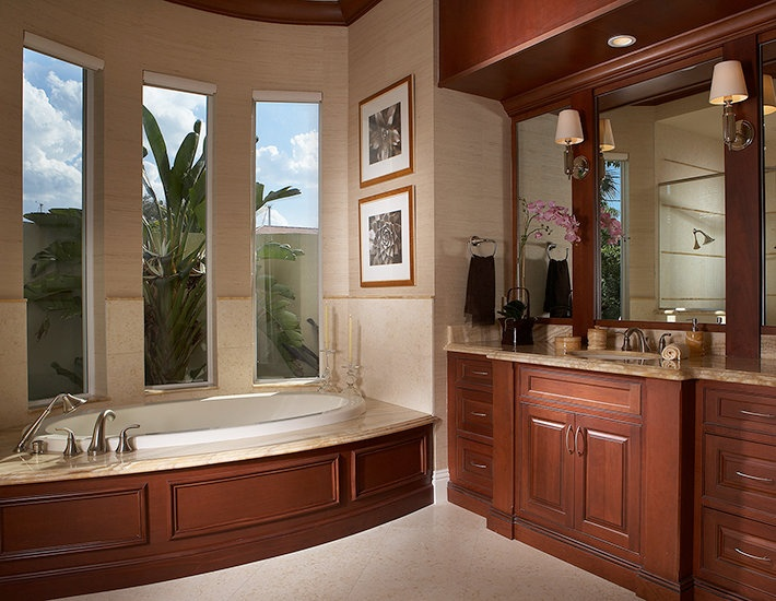 160 best tuscan style images on pinterest dream bathrooms bathroom ideas and tuscan style