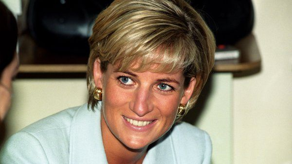 How Princess Diana Changed Lives by Discussing Her Mental Health https://link.crwd.fr/2W9j
