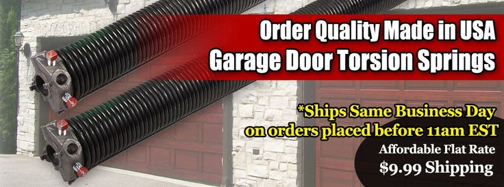 """Garage Door Parts #garage #door #repair #in #dallas #tx http://utah.nef2.com/garage-door-parts-garage-door-repair-in-dallas-tx/  # DIY Garage Door Parts Garage Door Springs Hardware in Stock Shipped Fast! Everything homeowners need to keep their garage doors running smoothly can be found at DIY Garage Door Parts. Located in Stony Point, NC, we are the best source for garage door parts, including torsion springs and hardware. If you are a """"do it yourselfer,"""" we have everything you need to…"""