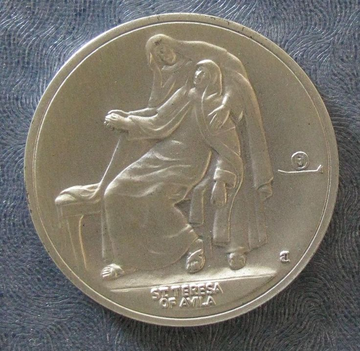 322 Best Images About Cool Coins On Pinterest Gold Coins