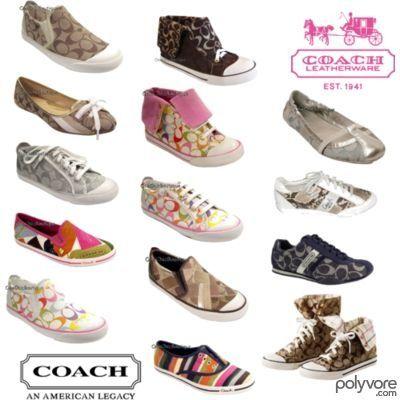 coach bag sale outlet t5nm  coach shoes on sale outlet