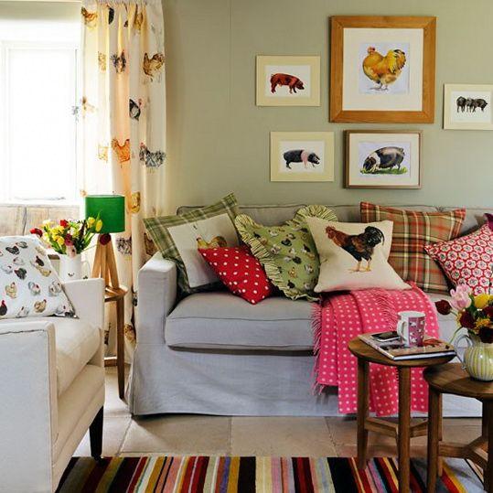 Furniture Design Living Room 2013 33 best furniture ideas images on pinterest | furniture ideas