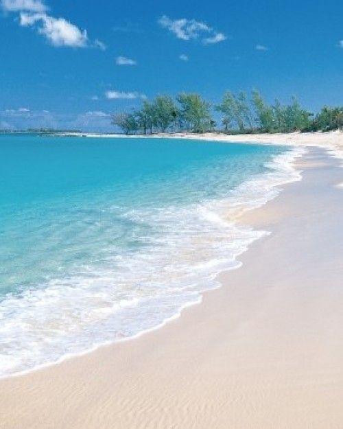 One Ocean Club, Bahamas  Nassau, The Bahamas Need this ASAP