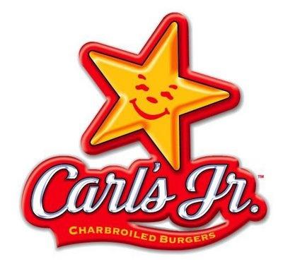 Carls Jr. Santa Fe Chicken Recipe