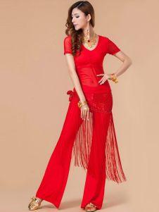 Costumes danse du ventre, costumes danse orientale, costume danse orientale pas cher  - Milanoo.com
