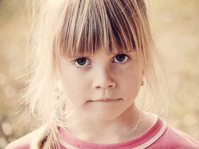 Als ouder van zo'n hooggevoelig kind, is er veel dat je kunt doen om je kind te kind gronden, te aarden, en energetisch gebalanceerd te zijn.