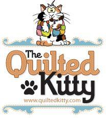 11 best Nebraska Sewing/Quilt Shops images on Pinterest   Quilt ... : lincoln ne quilt shops - Adamdwight.com
