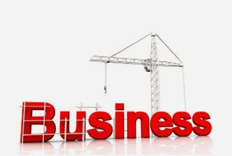 Five Tips to Keeping Your Start up Business Afloat by : Scott Assemakis, Bromley, United Kingdom
