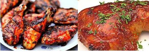 Barbecue Recipes    http://barbecue-recipes.com/