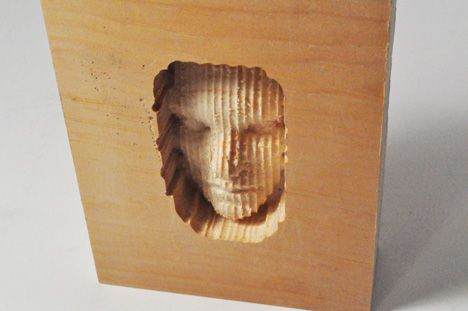 Cnc Router Art Google Search Cnc Router Pinterest
