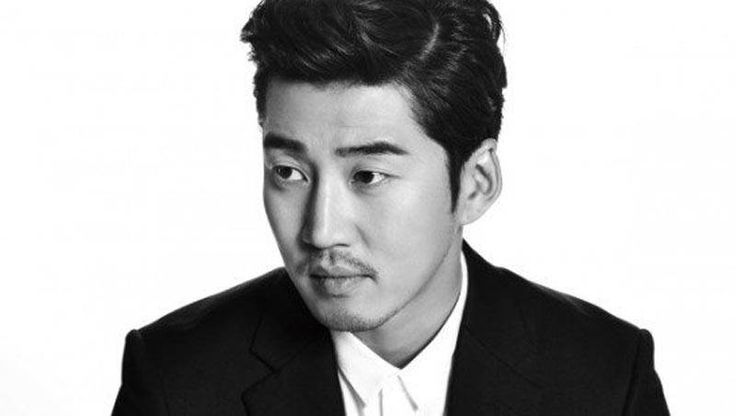 g.o.d's Yoon Kye Sang reported to be in the hospital for meningitis | allkpop.com