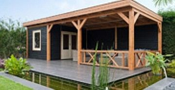 Betaalbare terrasoverkapping veranda's en zonwering - GB Terrasoverkappingen