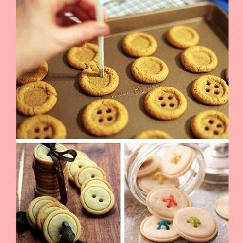 普通のクッキーも嬉しいけれど、 こんなに可愛い形だったらもっ... MERY [メリー]