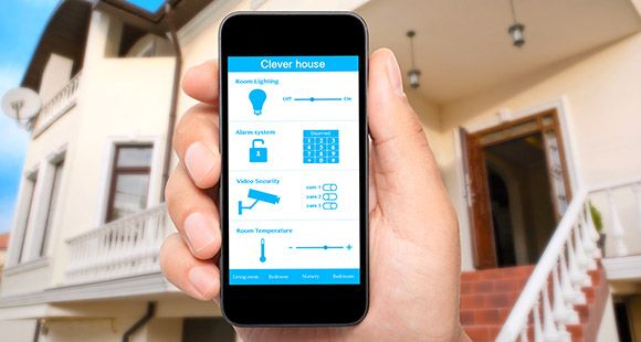 Expo Veneto: Home automation - Houses and accommodations - Energy - Events