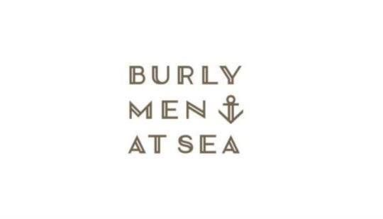 Burly Men at Sea (PS4) - Review   SquareXO: Rob Pitt writes: Burly Men at Sea is a unique game in which you follow three bearded sailors as…