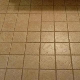 masters home improvement flooring