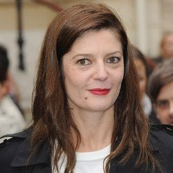 Chiara Mastroianni (French-Italian, Film Actress) was born on 28-05-1972. Get more info like birth place, age, birth sign, biography, family, relation & latest news etc.