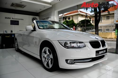 1000 Images About Bmw 320i On Pinterest Coupe Turismo