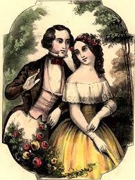 valentine day lupercalia