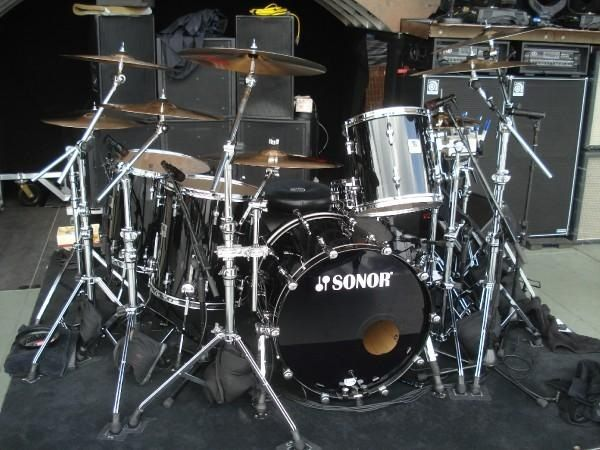 Sonor Drums Drums Pinterest Drums Drum Sets And