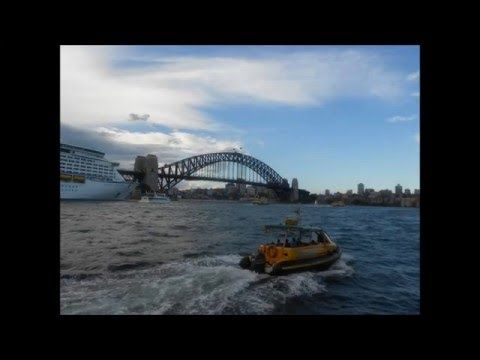 Sydney, New South Wales, Australia 2 - YouTube