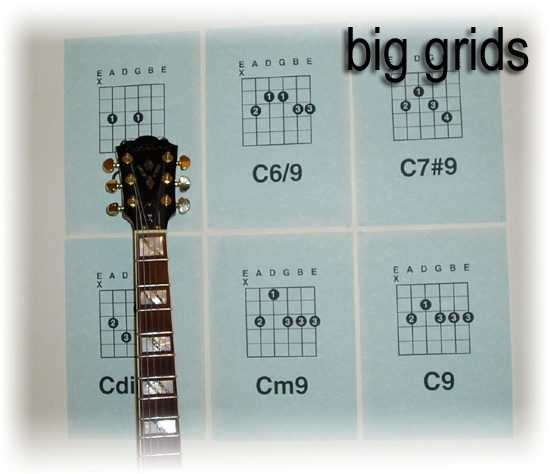 15 best Guitar Tabs images on Pinterest | Acoustic guitar, Acoustic ...