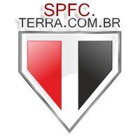 SPFC.NET - Notícias do São Paulo FC