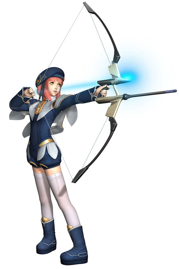 Xenosaga Character Design : Best female video game characters images on pinterest