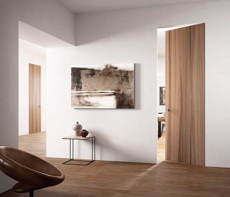 12 besten t ren bilder auf pinterest badezimmer fenster und glast ren. Black Bedroom Furniture Sets. Home Design Ideas