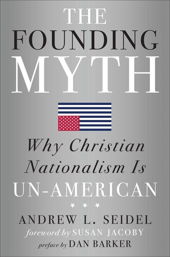 10 Books About U S History That May Change Your Opinions Of The Founding Fathers In 2020 Founding Fathers Books Lit Ebook