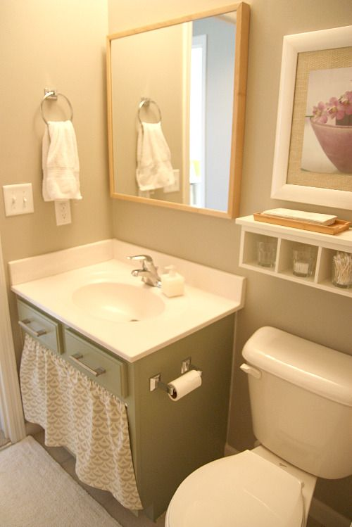 100 Best Thuis Zolder Images On Pinterest Bathroom