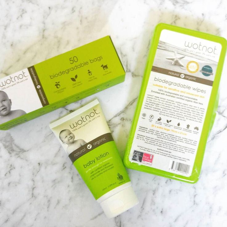 We love the natural babycare essentials by #wotnot.  What's your favourite go to toxin free baby care brand?  Shop at:  http://ift.tt/2dH9zBo  #naturalbaby #naturalskincare #organic #organicbaby #organicskincare #baby #toxinfree #babywipes #babylotion #organicliving #naturalliving #babyskincare #purebaby #wotnotbaby #ecobaby #pin #avanaaustralia #crueltyfree #babycare #naturalparenting @wotnotnaturals