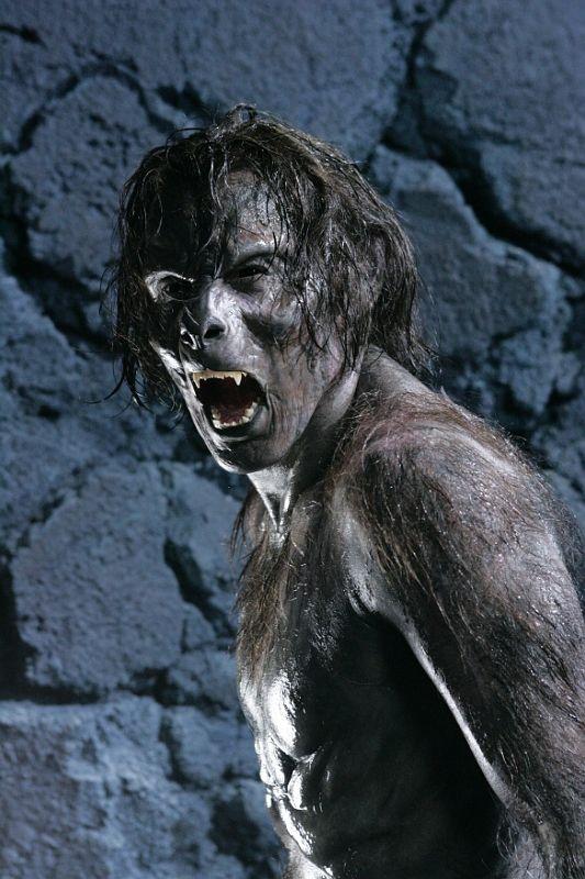 156 best Underworld images on Pinterest | Underworld, Vampires and ...