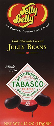 When chili peppers and chocolate mix, mighty fine things happen. The heat and sweet is such a unique experience, your taste buds really don't know what hit them. There are many varieties out there, but Tabasco chocolate has become a top mix. One of America's most popular hot sauces hits the spot when starring in …