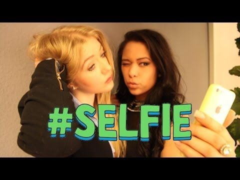#Selfie - The Chainsmokers (Parodie) - YouTube