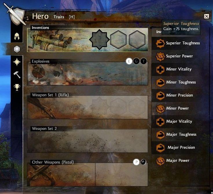 2011_June_hero_panel_(traits).jpg (736×669)