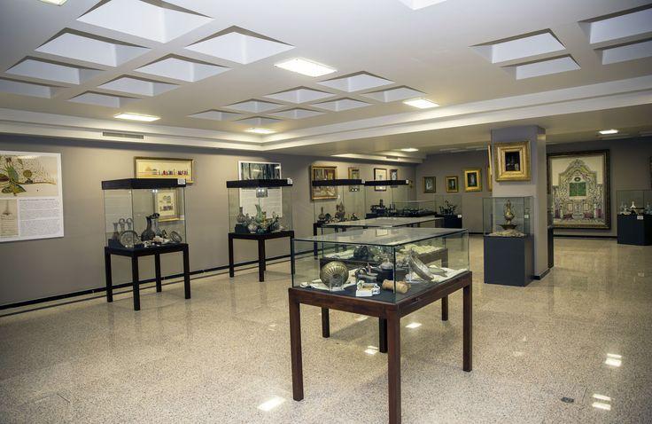 "Blog – Tagged: ""Su Medeniyeti Müzesi"" – adell.com"