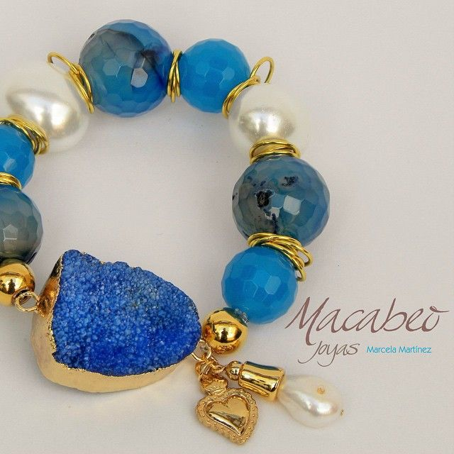 #macabeojoyas #Bucaramanga #Colombia #glam #beauty #cool #amazing #fashion #diseñosunicos #joyas #jewerly #joyeria #love #instagood #tweegram #photooftheday #iphoneasia #instadaily #instamood #me #cute #igers #iphoneonly #picoftheday #instagramhub #girl #summer #tbt #beautiful #ootd