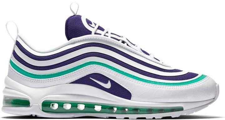 buy popular 4a845 4fafe Nike 97 Ultra 17 Grape (W)